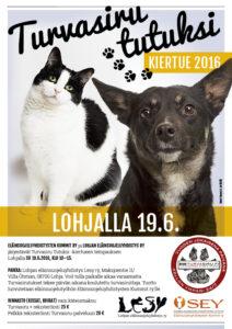 turvasiru2016_lohja_1906_netti